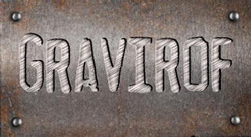 Gravirof